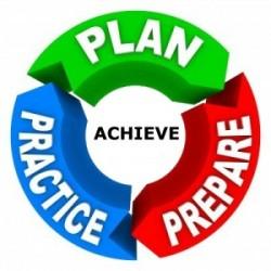 Plan-Practice-Prepare-IELTS-or-OET-300x300